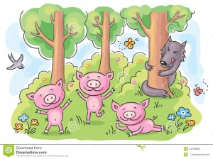 three-little-pigs-fairy-tale-no-gradients-44758930