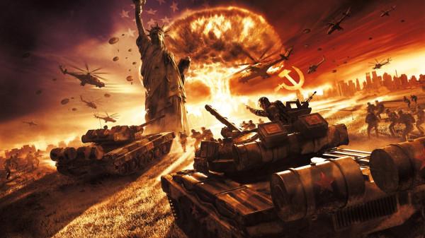 battle-war-wallpaper-2