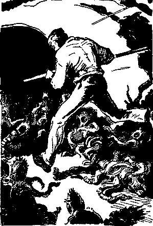 i_009 (1)
