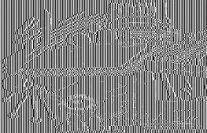 0 (10)