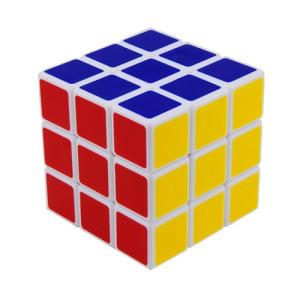 kubik-rubik-3h3-norma