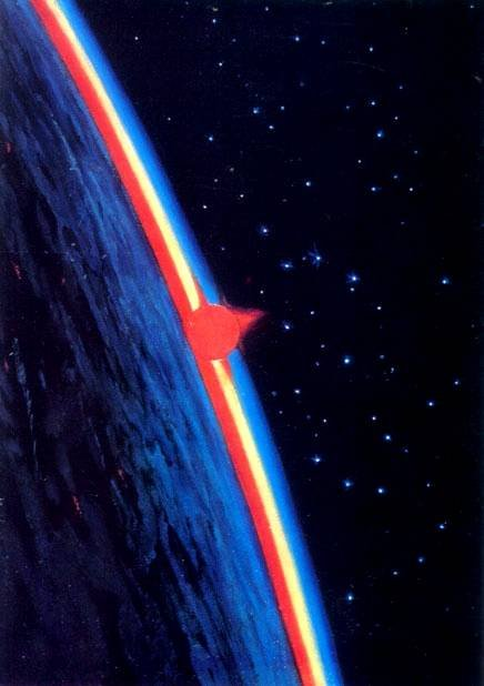 A.LEONOV-Utro-v-kosmose