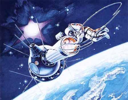 A.LEONOV-V-otkryitom-kosmose