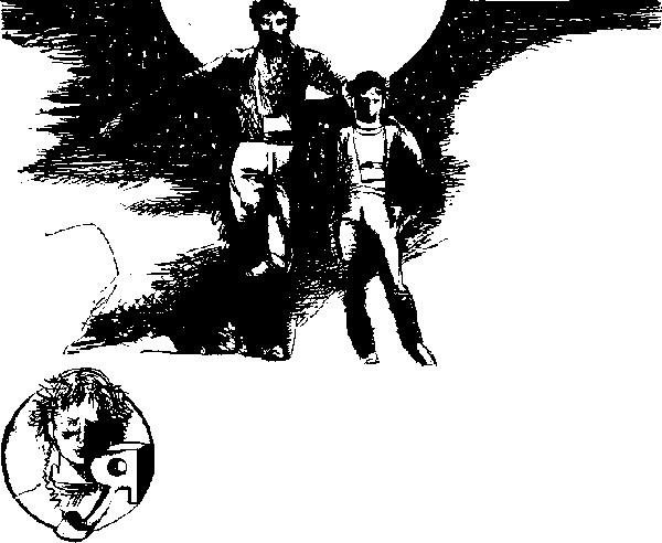 i_004 (2)