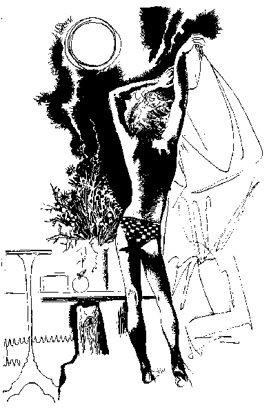 i_005 (5)