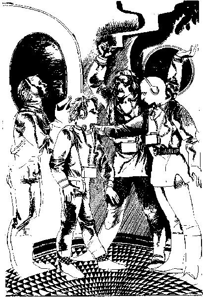 i_006 (4)