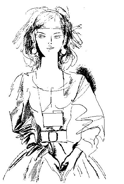 i_009 (3)