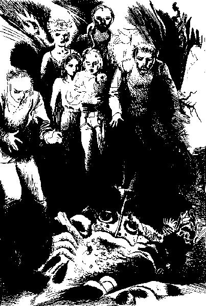i_016 (4)