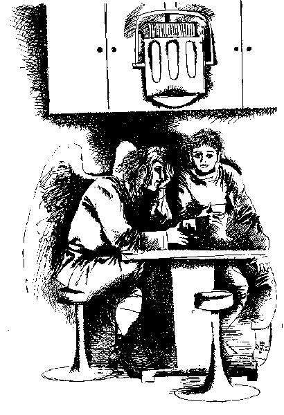 i_017 (2)