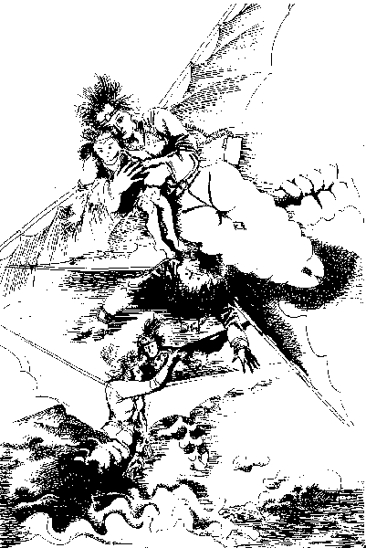i_019 (2)