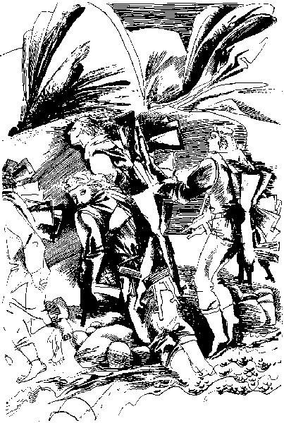 i_028 (1)