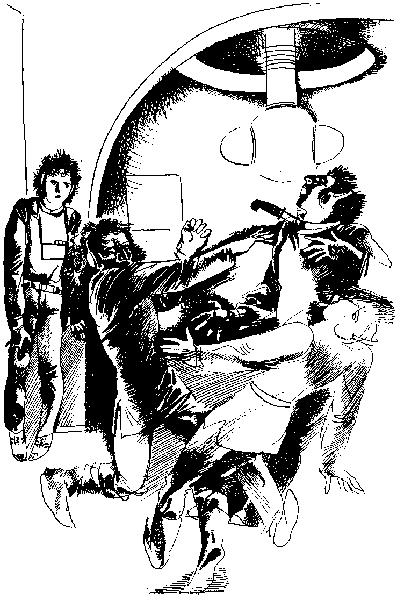 i_029 (1)