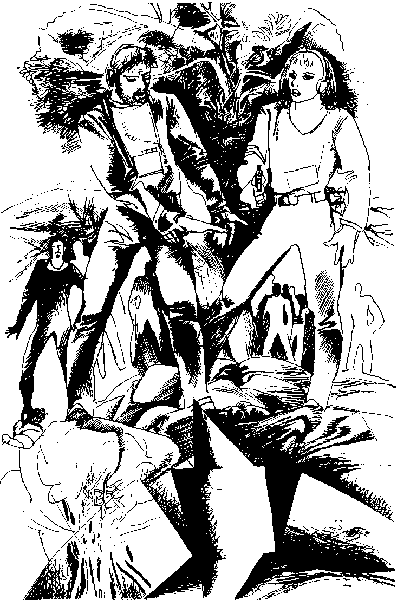 i_031 (2)