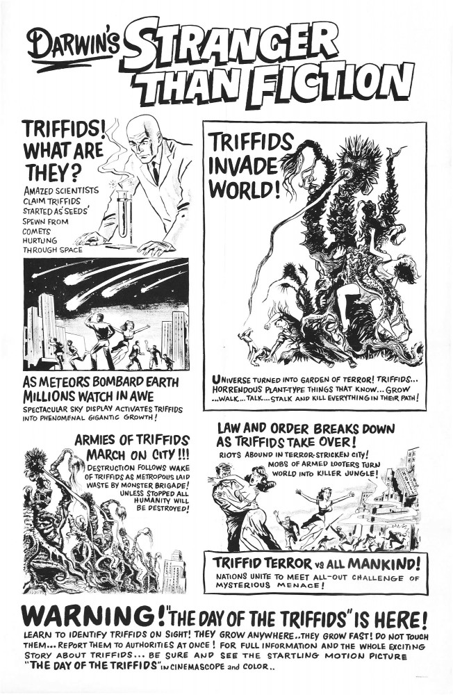 day_of_triffids_poster_04