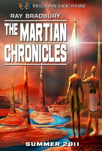 ray-bradbury-martian-chronicles-summary-25