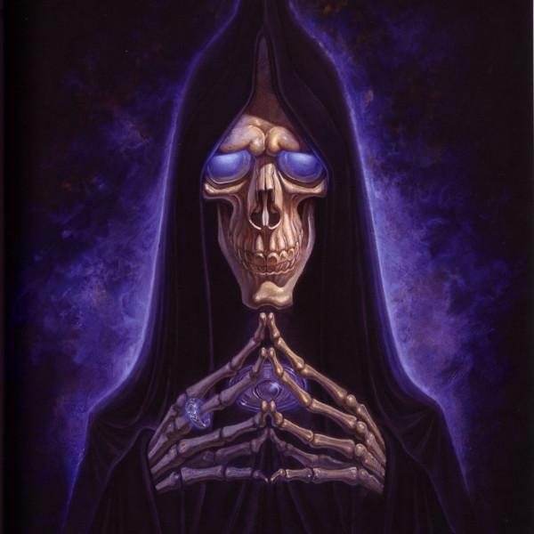 death-discworld-e1476713448776-1140x1140
