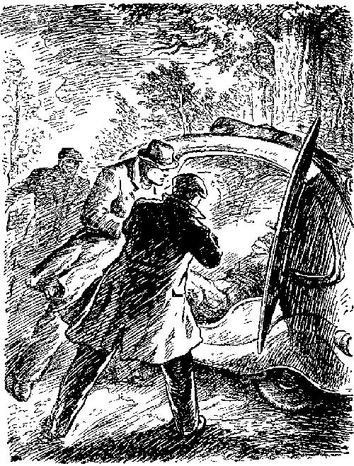 i_004