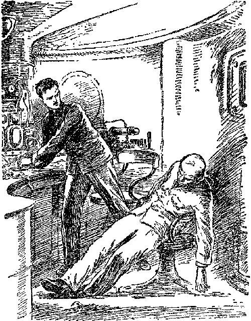 i_012