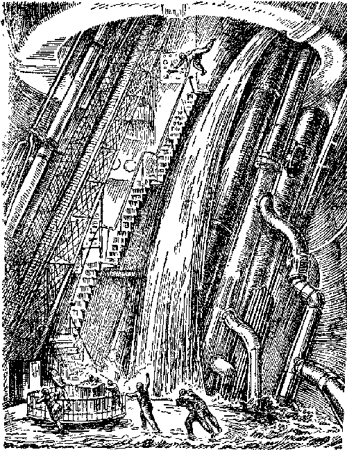i_013