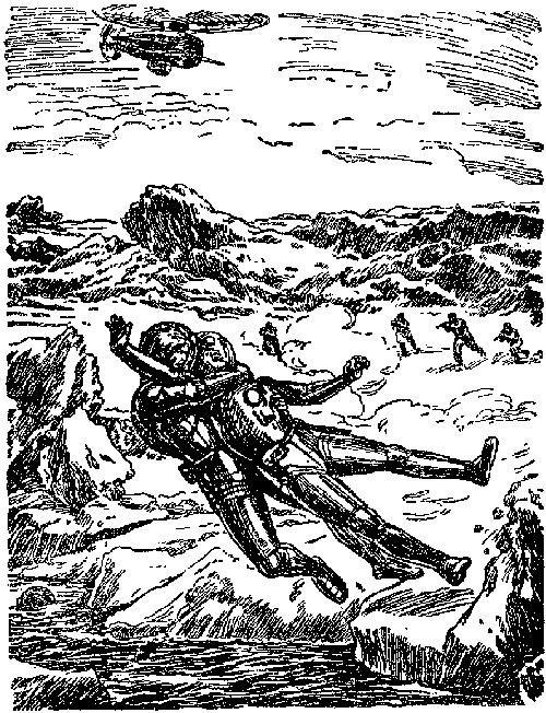 i_024