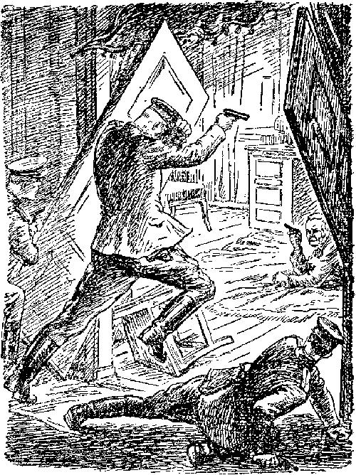 i_025