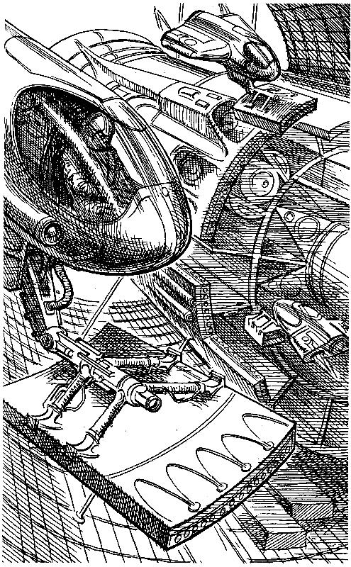 mn222