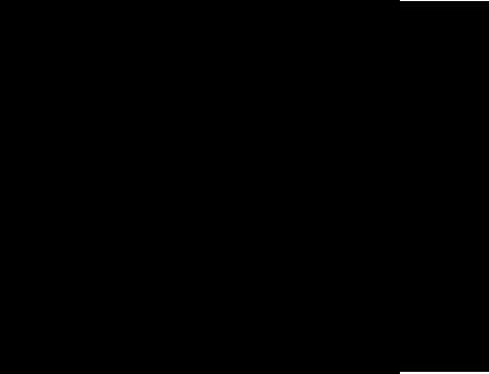 tr111