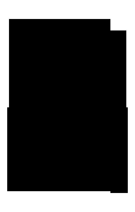 tr1111