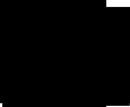 tr11111