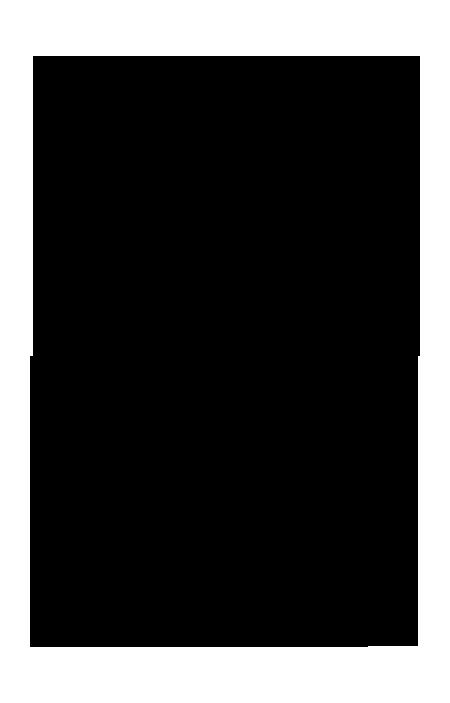 tr111111