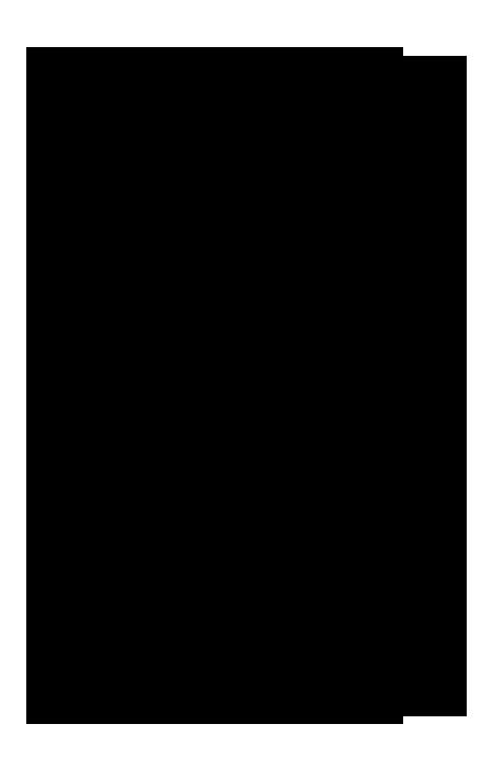 tr222