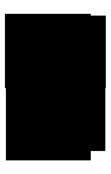tr2222