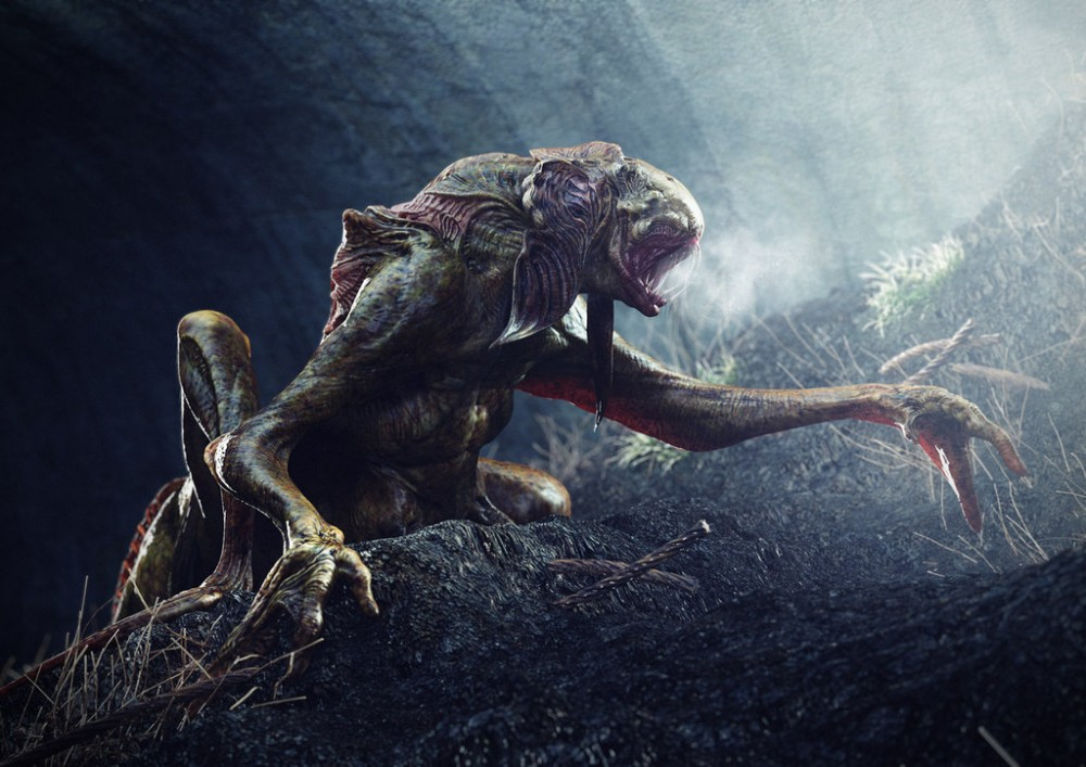 sewer_dwelling_monster_by_loden-d2ymy8v