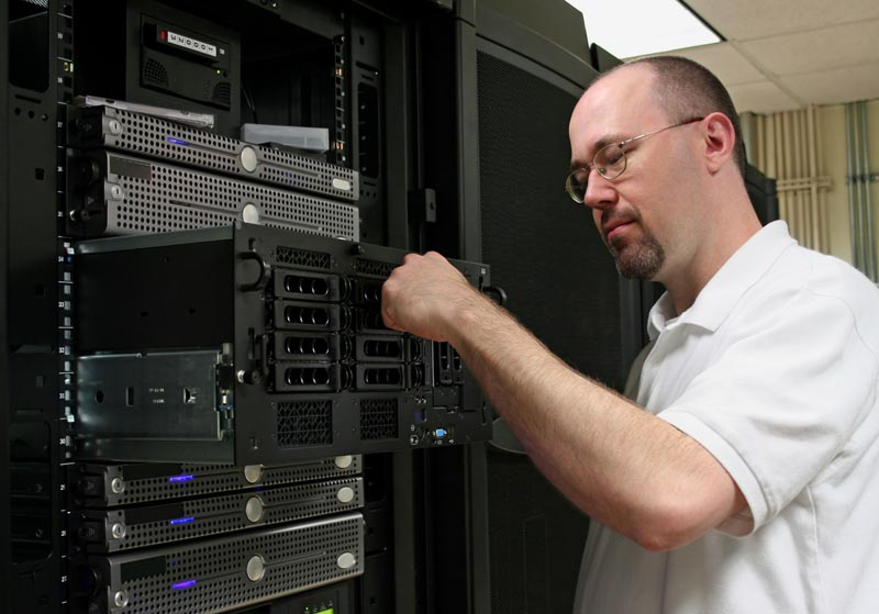 networkmanagment