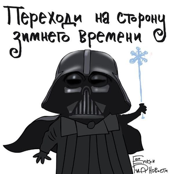 podborka_karikatur_60_foto_29