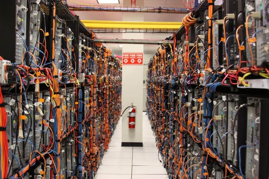 datacenter4