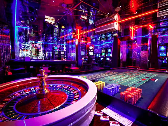 ТОП основных правил успешной игры в онлайн-казино