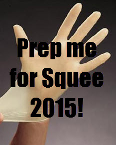 Squee_2015_icon