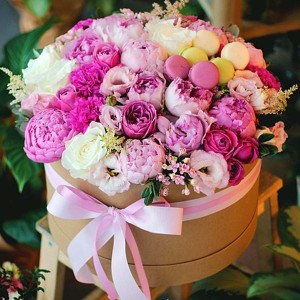 flowers_in_boxes_10.600x600