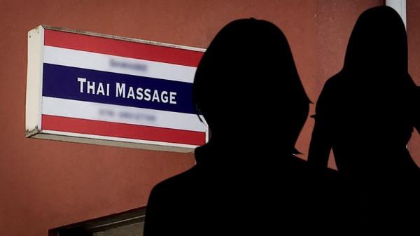 thaimassage-jpg