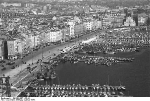 Bundesarchiv_Bild_101I-027-1473-05,_Marseille,_Pont_Transbordeur