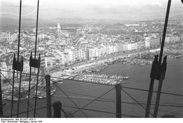 Bundesarchiv_Bild_101I-027-1473-11,_Marseille,_Pont_Transbordeur