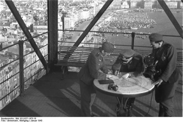 Bundesarchiv_Bild_101I-027-1473-16,_Marseille,_Pont_Transbordeur