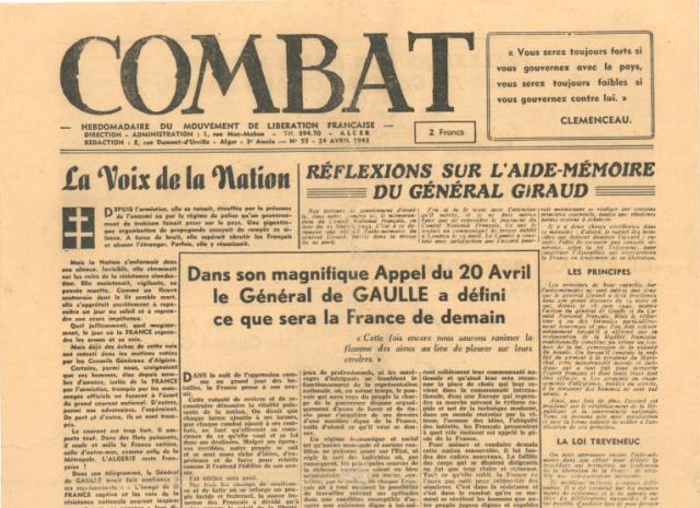 combat_24_avril_1943_big
