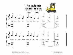 bulldozer_the