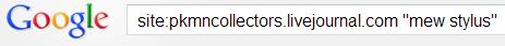 google13