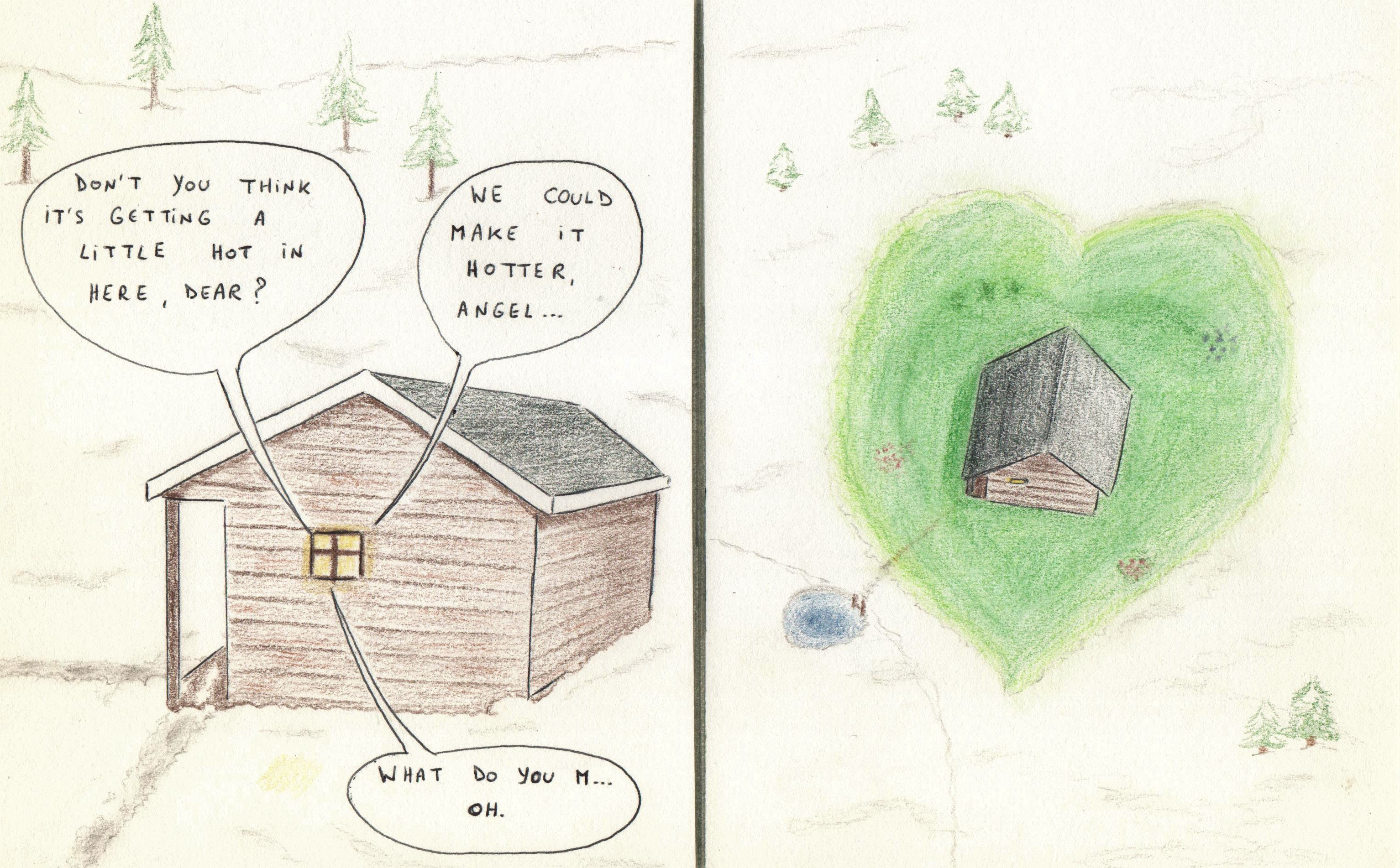 sauna_3.jpg