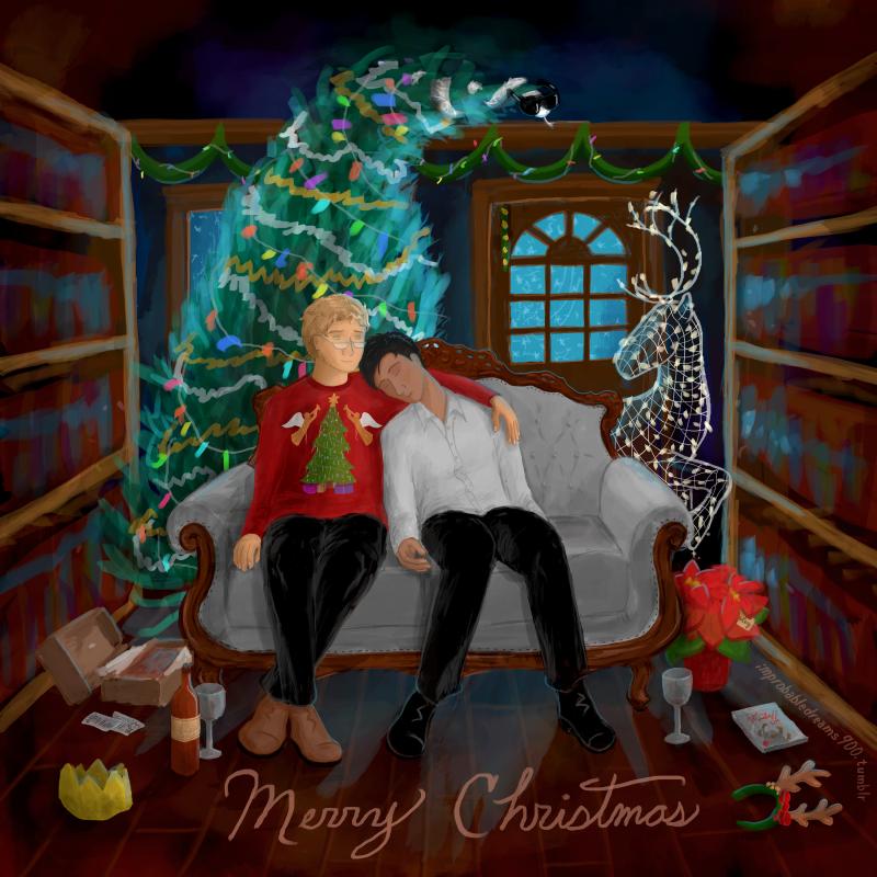 Ziraley Christmas Smaller.png