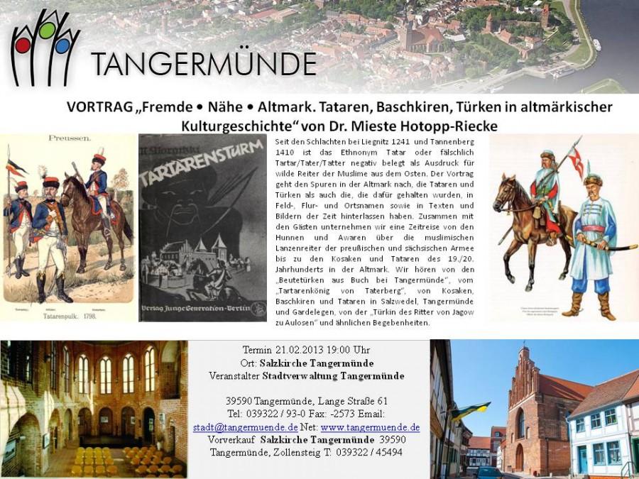 tangermuende_vortrag-hotopp-riecke