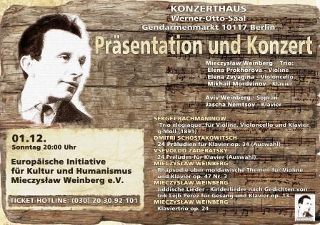 Weinberg_Konzert_01.12.2013